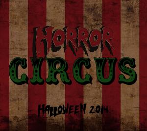 HorrorCircus-thumb