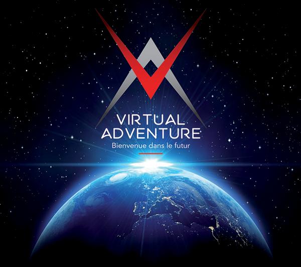 virtual-adventure